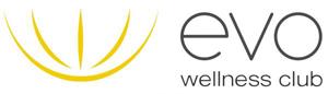 logo_evo